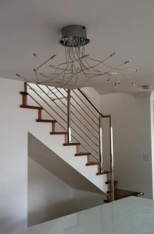 Round Design Leedervile